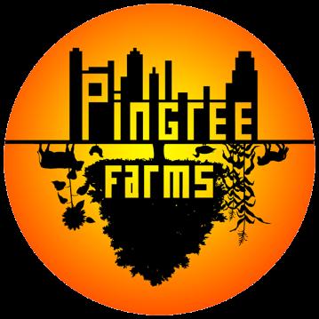 pingree-logo-circle.png