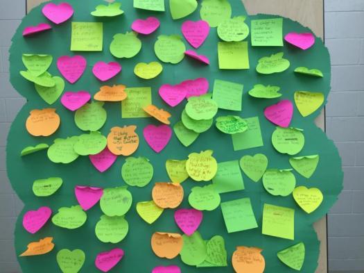 pledge tree.jpg