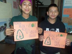AoA Recycling 1-2